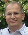 MladenPervan
