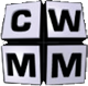 CWMM Consulting Engineers Ltd Logo